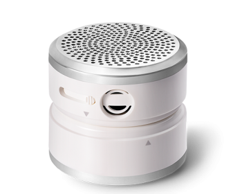 FitAir Portable Air Purifier