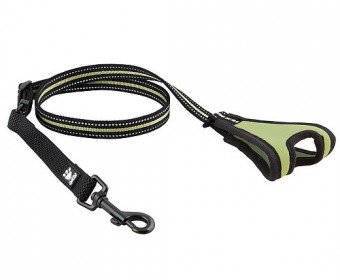 Hurtta Free Hand Leash