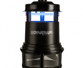 DynaTrap 1 Acre Insect Trap