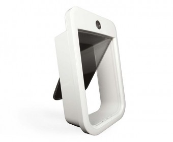 Wagz Smart Dog Door
