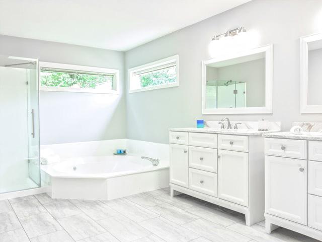 Bathroom & Bathing