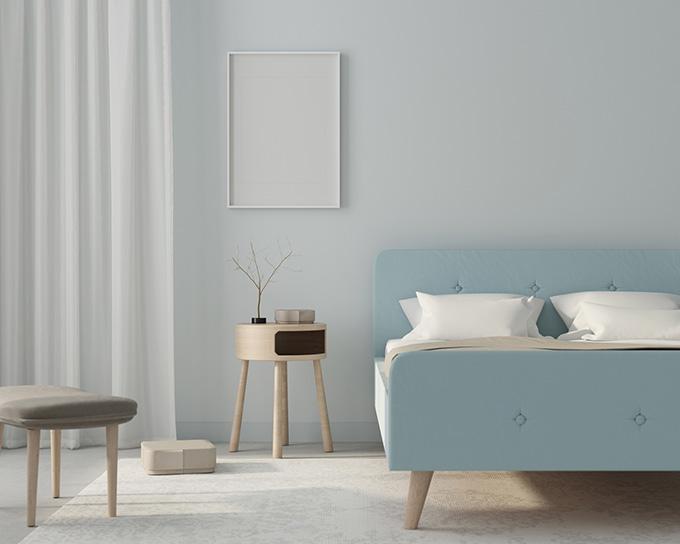 Bedding & Linens