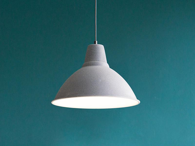 Lighting & Environment