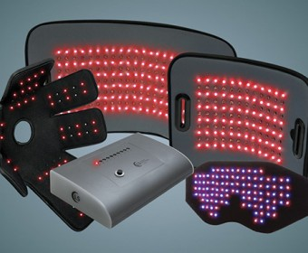 LSPro Intelligent Light Therapy